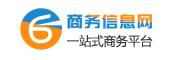 六吉商务信息网